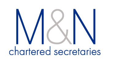 M&N Chartered Secretaries